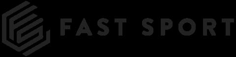 logo-Hdef-fastsport-Black