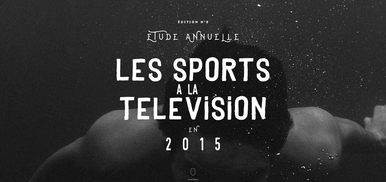 sportsTV2015-4